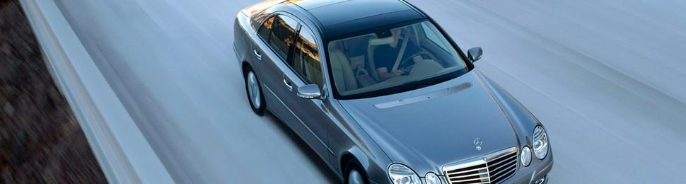Taxivervoer   Kwaliteit, betrouwbaarheid en service hebben wij hoog in het vaandel.